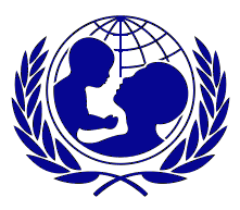 Flag_of_UNICEF.logo_