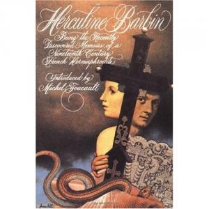 File_Herculine_Barbin_book_cover