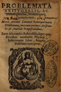 ps-aristoteles titel