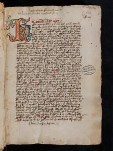 e-codices_ubb-A-II-0001_0001r_small