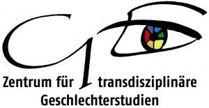 logo-ztg-farbe