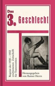 cover_3__geschlecht-0x600